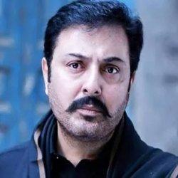 Maidan - Pakistani movie - Noman Ijaz.jpg