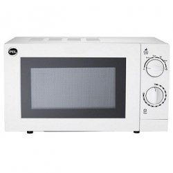 PEL 8020 20L Microwave Oven