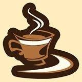 Cafe Doodhpatti