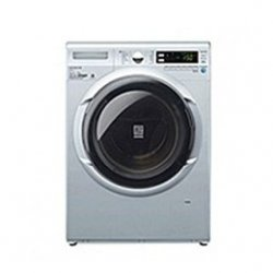 Hitachi BD-W75TV Washing Machine - Features, Reviews, Specs