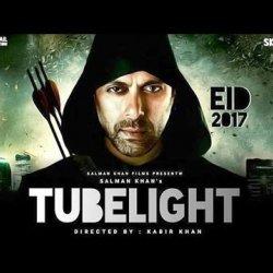 Tubelight 12