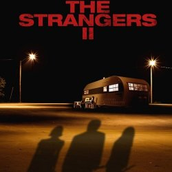 The Strangers - Prey at Night 004