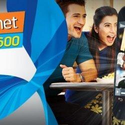 internet-600_1_1