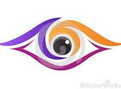 Asad Eye Clinic logo