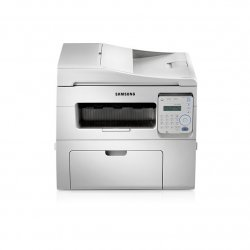 Samsung SCX-4521NS Laser Printer - Complete Specifications