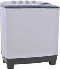 Dawlance DW-8100 Washing Machine - Price, Reviews, Specs