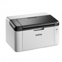 Brother Hl-1201 Printer - Complete Specifications.