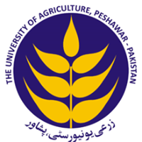 Agricultural University Peshawar