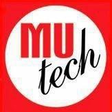 MUTECH Logo