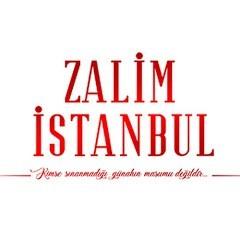 Zalim Istanbul - Full Drama Information