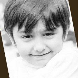 Aashir Wajahat Complete Biography