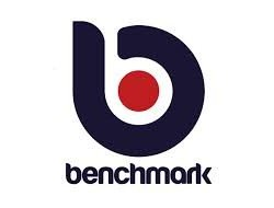 Benchmarker Studio Logo