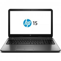 HP 15-R229 Intel Core i5 5th Gen