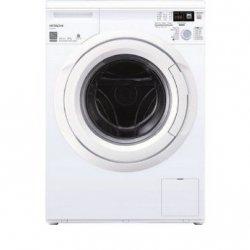 Hitachi BD-W85TSP Washing Machine - Price, Reviews, Specs