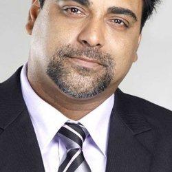 Ram Kapoor 15