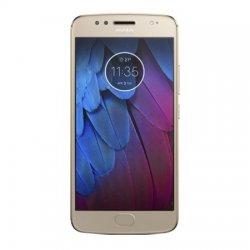 Motorola Moto G5S - Complete Phone Information