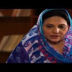 Shaista Jabeen 2