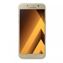 Samsung Galaxy A5 2017 - Front Screen Photo