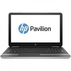HP Pavilion 15-au117tx Notebook 4