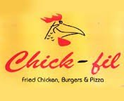 Chick Fil