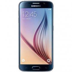 Samsung Galaxy S6 Edge lead