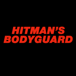 The Hitman's Bodyguard 13