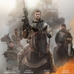 12 Strong 002