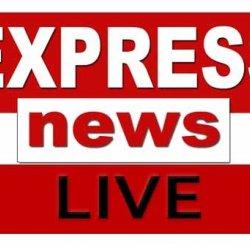 Express News Live 001
