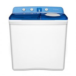 Eco Star WM 12-500 Washing Machine - Price, Reviews, Specs