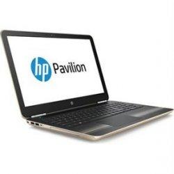 HP Pavilion 15 AU172TX Ci7