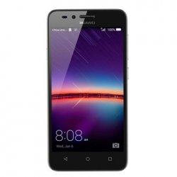 Huawei Y3II Front