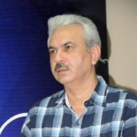 Arif Hameed Bhatti -Complete Biography