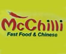 Mc Chilli