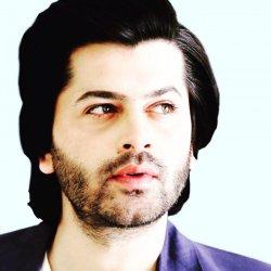 Adnan khan 6
