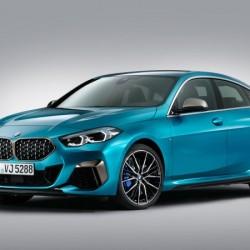 BMW 2 Series Gran Coupe - Car Price