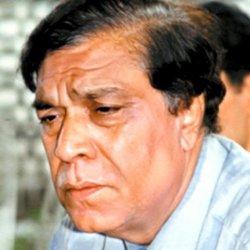 Munawer Saeed 2