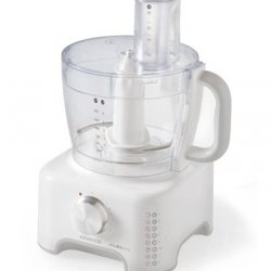 Kenwood FP-734 Multi-pro Food Processor