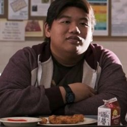 Jacob Batalon 002