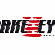 Snake Eyes - Released date, Cast, Review