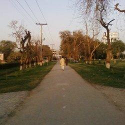 Gulzar-e-Sadiq 1