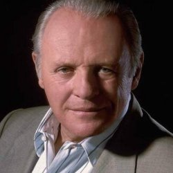 Anthony Hopkins 14