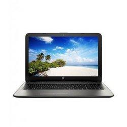 HP NoteBook 15 AC111TU Front