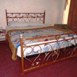 Hotel De Grand Room 1