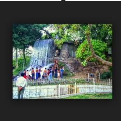 Gulshan e Iqbal Park 001