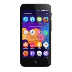 Alcatel Pixi 3 (5.5) LTE - specs, review, price