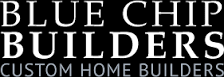 BLUE CHIP BUILDERS