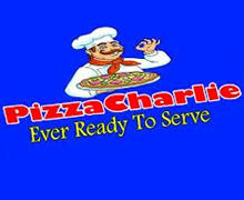Pizza Charlie