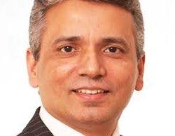 Dr. Adnan Shah logo