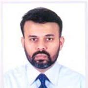 Dr. Javed Majid Tai logo