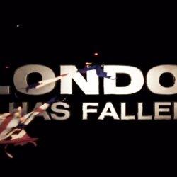 London Has Fallen (2016) 5